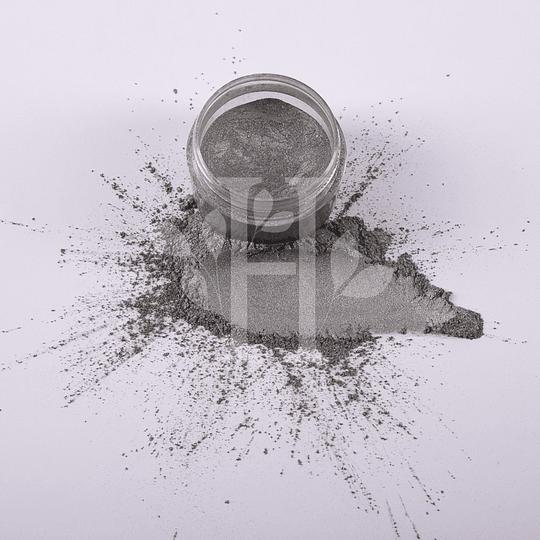 Mica Silver 10 gr - Image 1