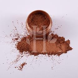 Mica Copper (cobre) 10 gr