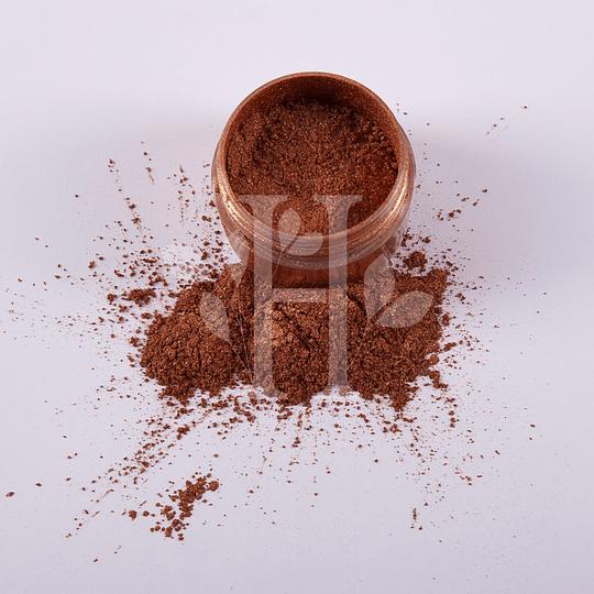 Mica Copper (cobre) 10 gr - Image 2