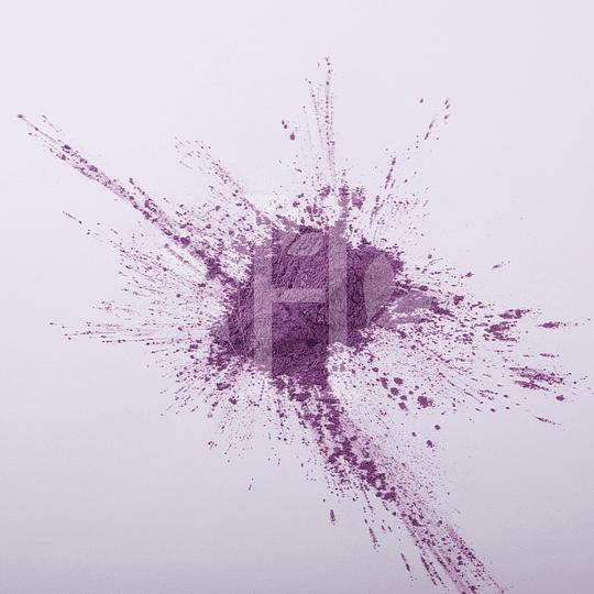 Mica Magenta 10 gr - Image 2