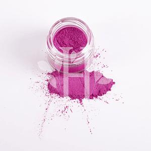 Mica Red Violet 10 gr
