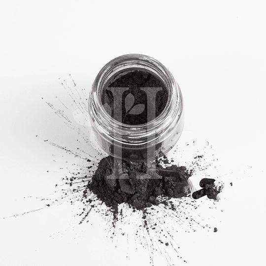 Mica Diamond Black 10 Gr - Image 2