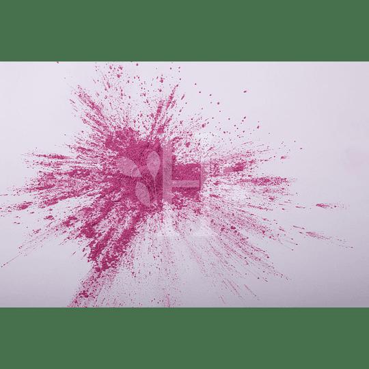 Mica Carmine Red 10 gr - Image 2