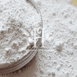 Dioxido de Titanio 100 gr