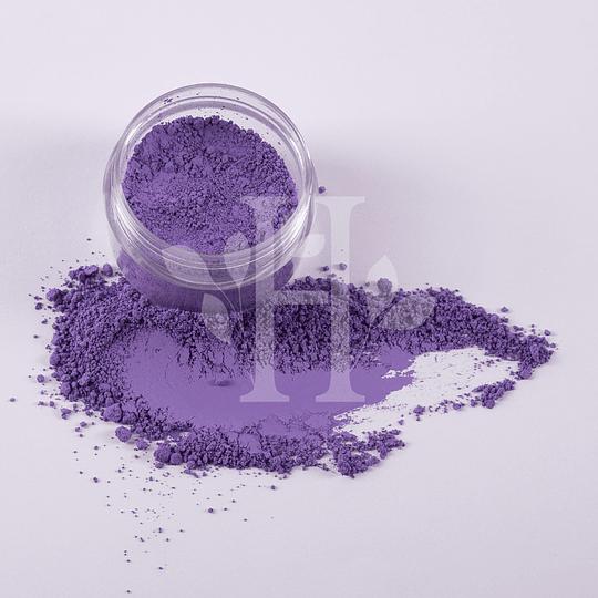 Oxido Violeta Ultramarino  10 gr - Image 1