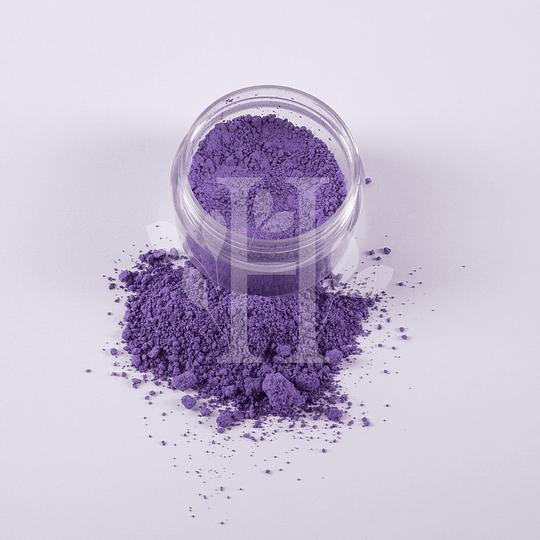 Oxido Violeta Ultramarino  10 gr - Image 2
