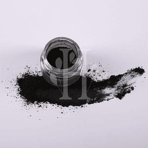 Oxido Negro 10 gr