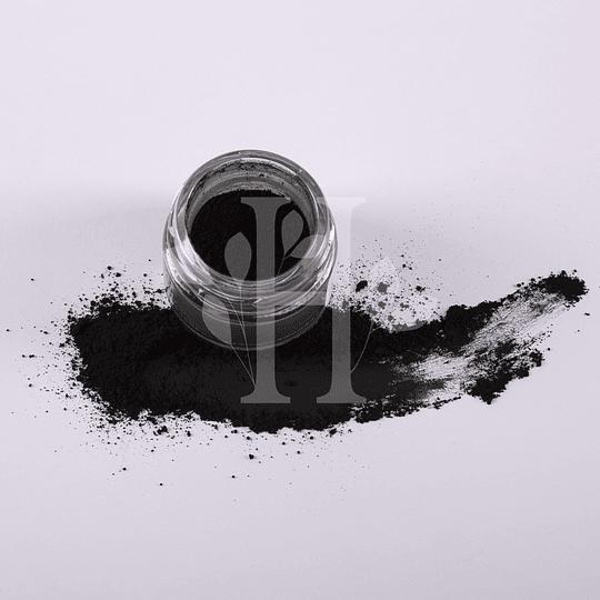 Oxido Negro 10 gr - Image 1