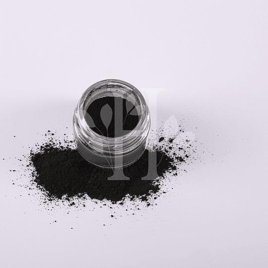 Oxido Negro 10 gr - Image 2