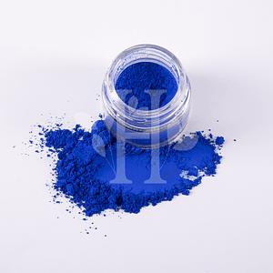 Oxido Azul ultramarino 10 gr