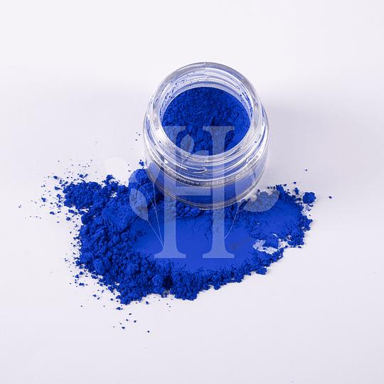 Oxido Azul ultramarino 10 gr - Image 1