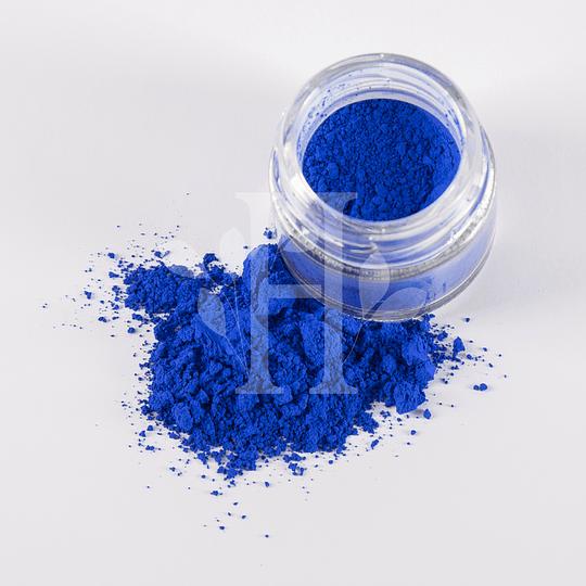 Oxido Azul ultramarino 10 gr - Image 2