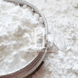 Oxido de Zinc 250 gr