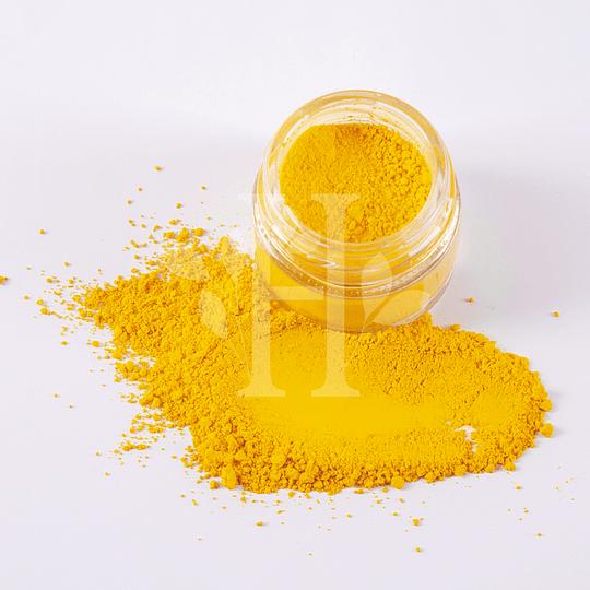 Lake Yellow #5 10 gr - Image 1