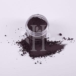 Pigmento Matizante Violeta 10 gr