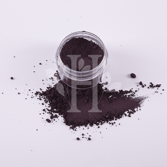 Pigmento Matizante Violeta 10 gr - Image 1