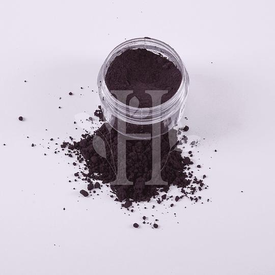 Pigmento Matizante Violeta 10 gr - Image 2
