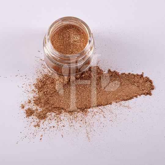 Glitter Bronze 10 gr - Image 1