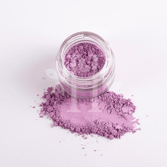 Oxido Pink Ultramarino 10 gr - Image 1