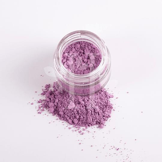 Oxido Pink Ultramarino 10 gr - Image 2