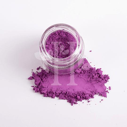 Oxido Violeta Manganese  10 gr - Image 1