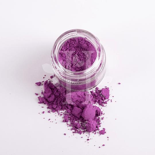 Oxido Violeta Manganese  10 gr - Image 2