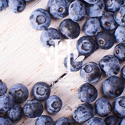 Blueberry Fragancia 40 ml