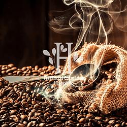 Café Fragancia 40 ml