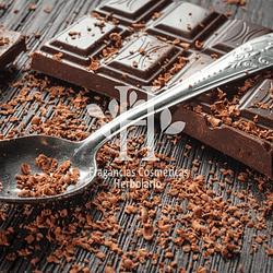 Semillas de Cacao Fragancia 40 ml