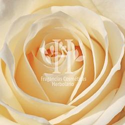 Petalos de Rosa Fragancia 40 ml