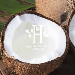 Coco Fragancia 40 ml
