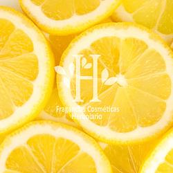 Limón Fragancia 40 ml