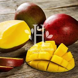 Mango Fragancia 40 ml