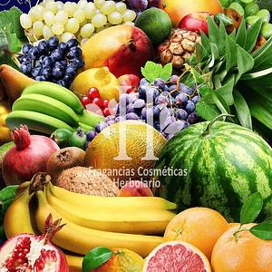 Tutti Frutti Fragancia 30 ml