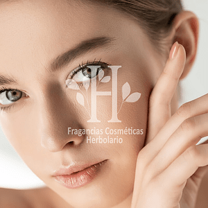 Especial Sweet Fragancia Hipoalergénica 30 ml