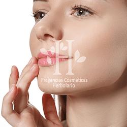 Essential Rose Fragancia Hipoalergénica 40 ml