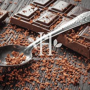 Cacao Saborizante con Aroma 40 ml