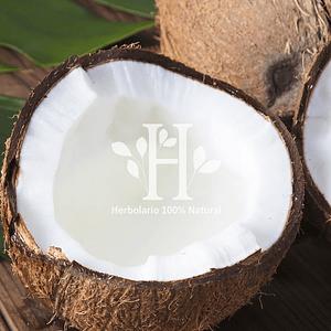 Coco Saborizante con Aroma 30 ml