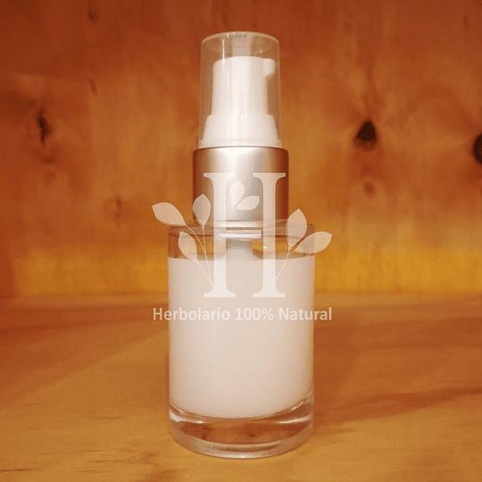 Base de Leche de Peinar 1 litro - Image 2