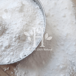 Flocare SK 425 100 gr