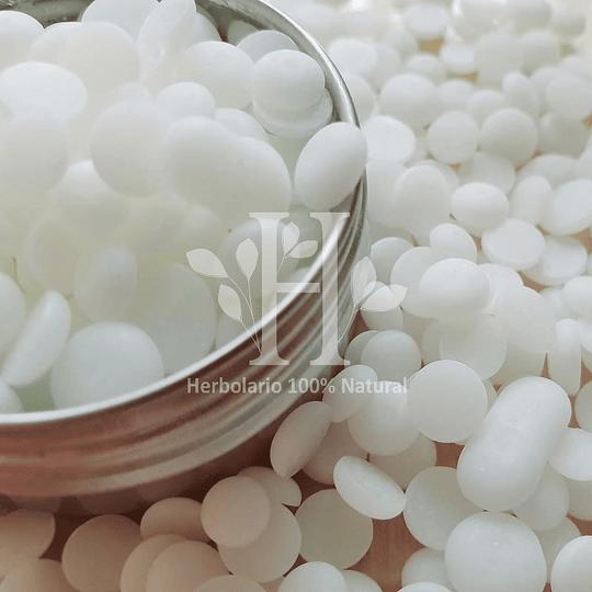 Prozol MSA-100 250 gramos