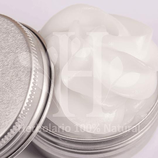 Crema Base Espesa 1 Litro