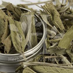 Salvia Picada Hierba 30 gr