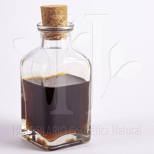 Baicapil 30 ml
