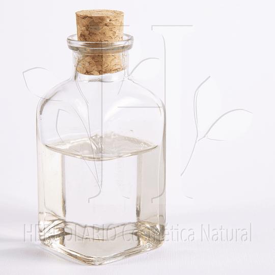 Lactato de Sodio 250 ml