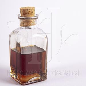 Melavoid 30 ml