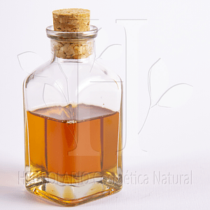 Pore Reductyl NT 30 ml