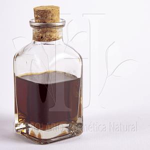 Striover  30 ml