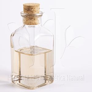 Trikenol TM Plus 30 ml