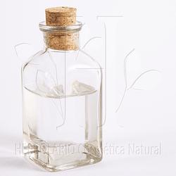 Argireline Solution C Péptido Antiarrugas 10 ml